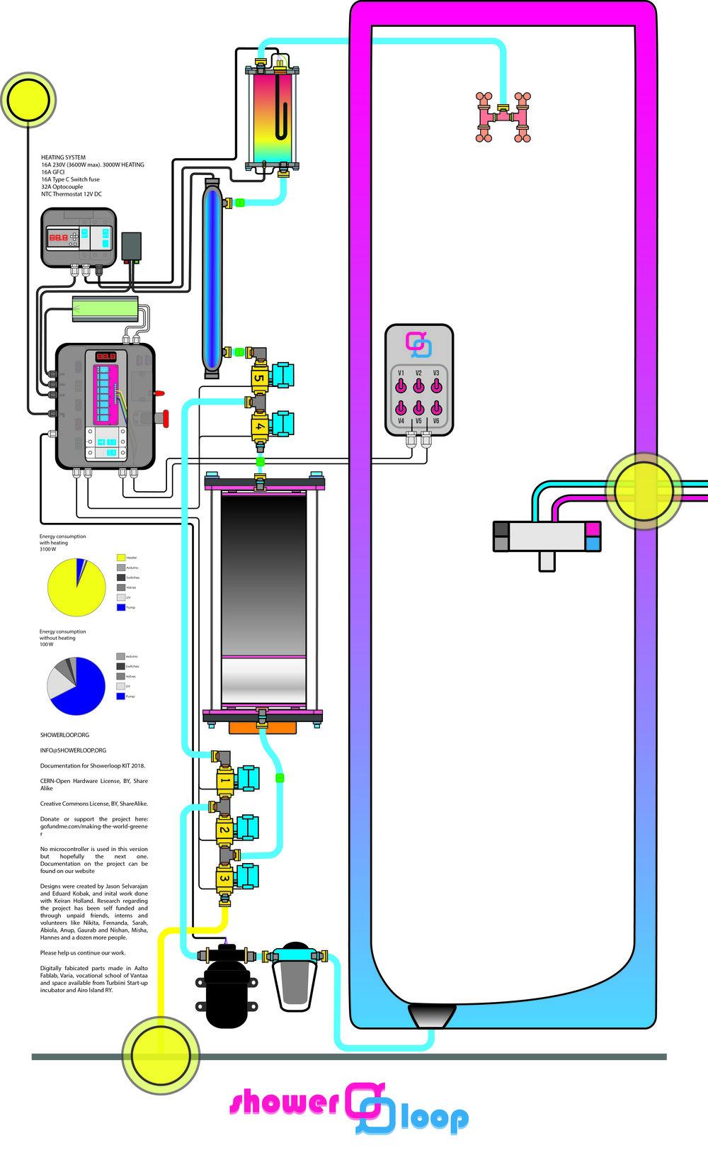 Schematic555.jpg