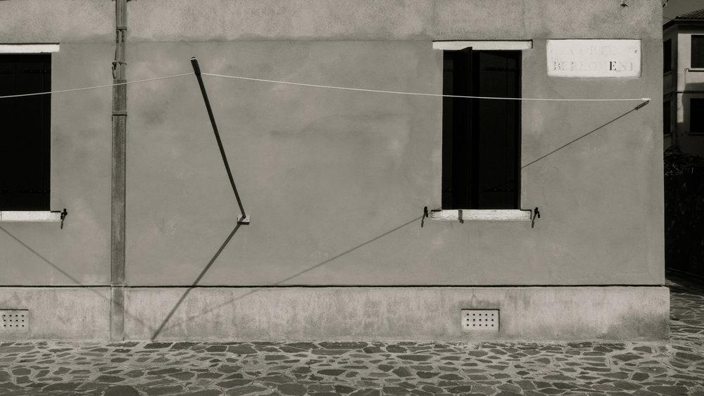 Venezia-08401.jpg