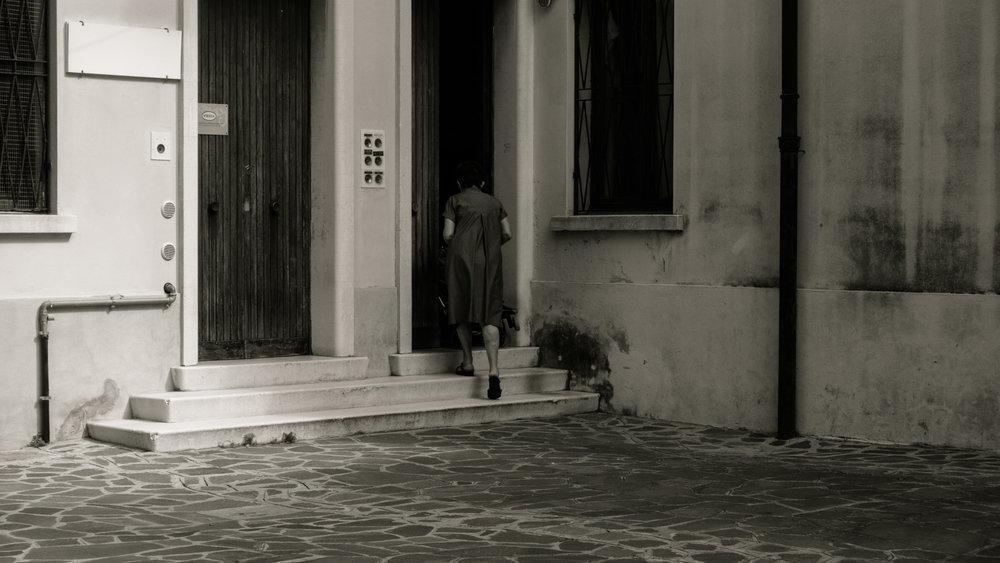 Venezia-08423.jpg