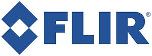 Flir_Logo_287300.jpg