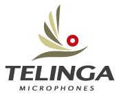 telinga-logo.png