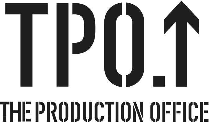 TPO Logo for website hq.png