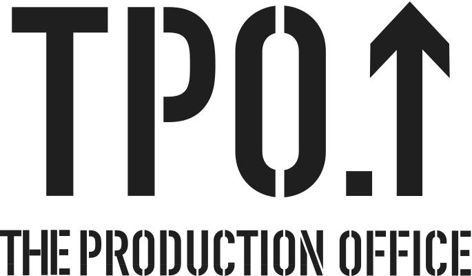 TPO Logo for website hq.png