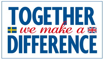 TogetherWeMakeADifference-logo_alt1_flat.jpeg