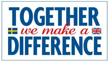 TogetherWeMakeADifference-logo_alt1_flat.jpeg