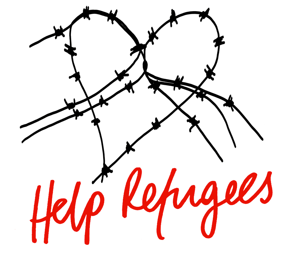 Help_Refugees.jpg