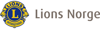 Lionsnorge.png