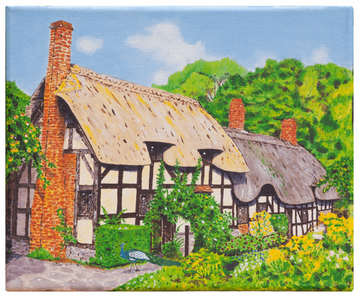 Classic-Cottage-painting.png