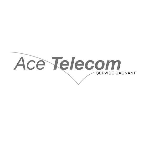 AceTelecom.png
