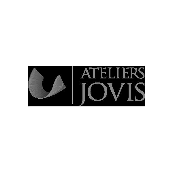AtelierJovis.png