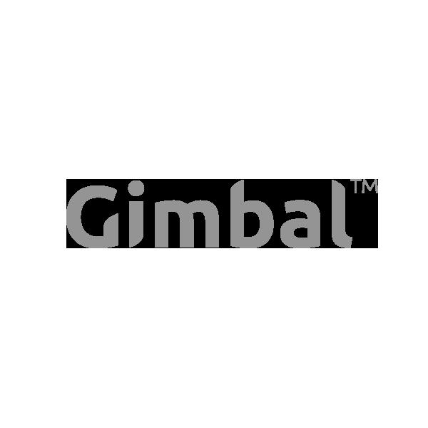 Gimbal.png