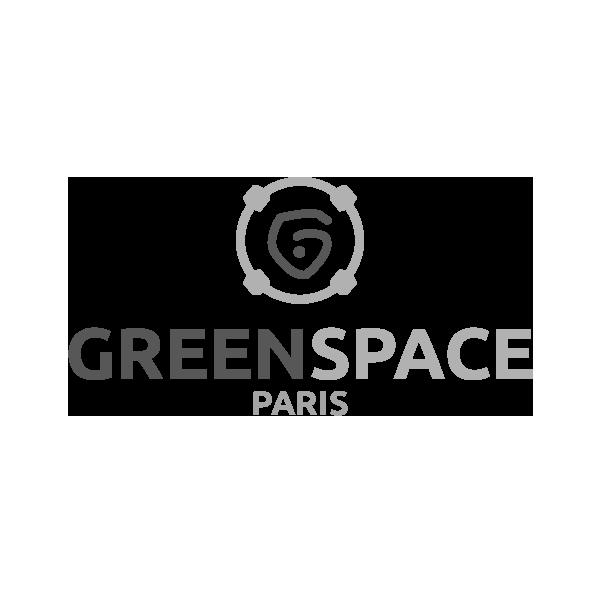 Greenspace.png
