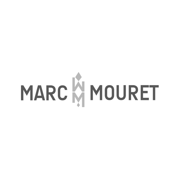 MarcMouret.png