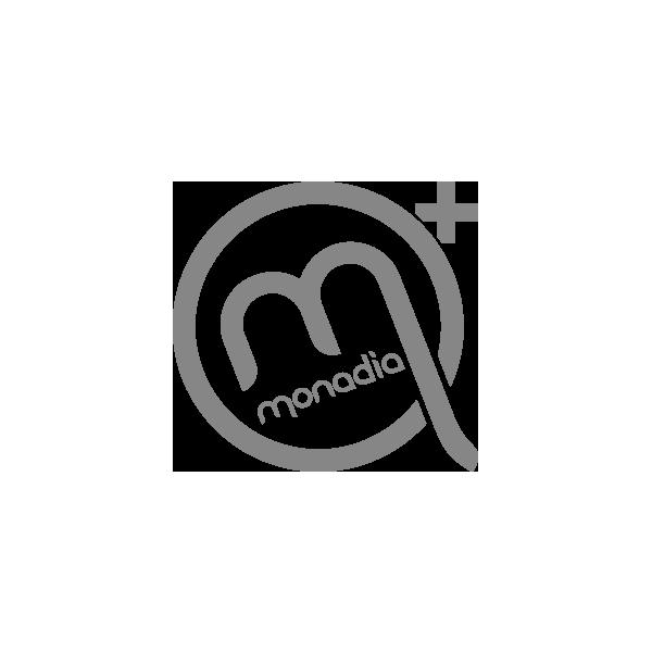 Monadia.png