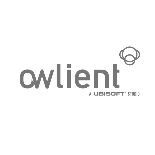 Owlient.png