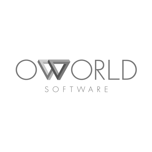 Oworld.png