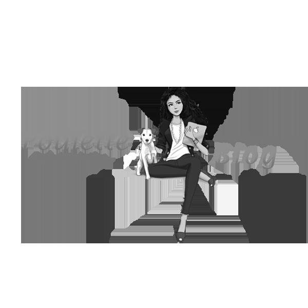 PouletteBlog.png