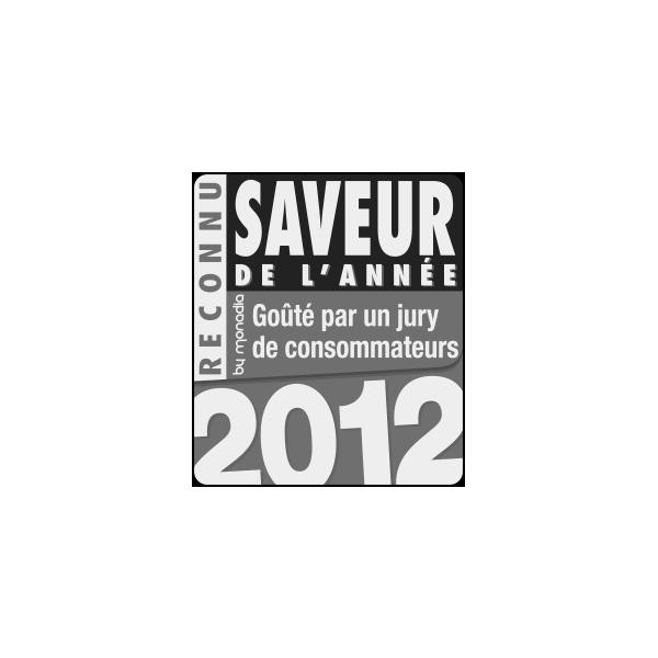 SaveursAnnée.png