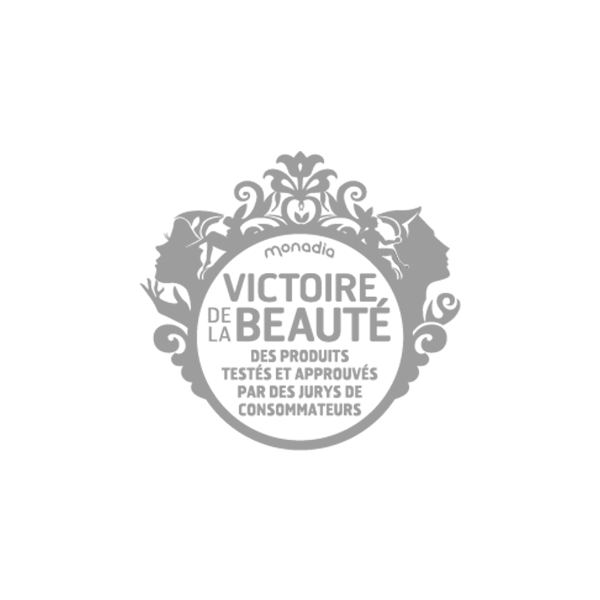 VictoireBeaute.png