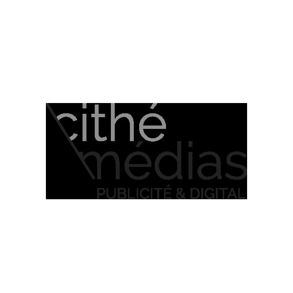 CitheMedias.png