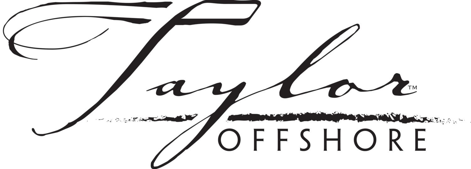 Taylor Offshore