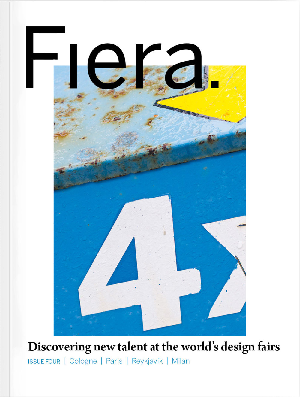 Fiera 4 cover drop shadow.jpg