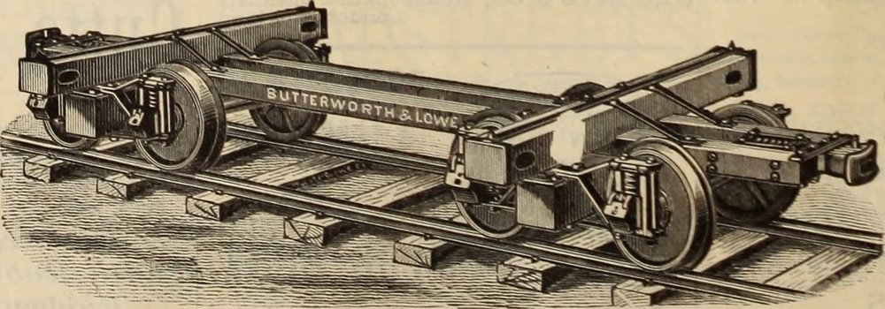 "Image from page 435 of ""Canadian forest industries 1886-1888""  By internet archive book images"