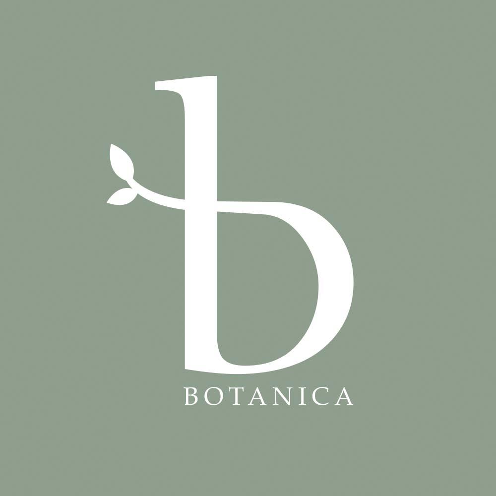 BOTANIGRAT1.jpg