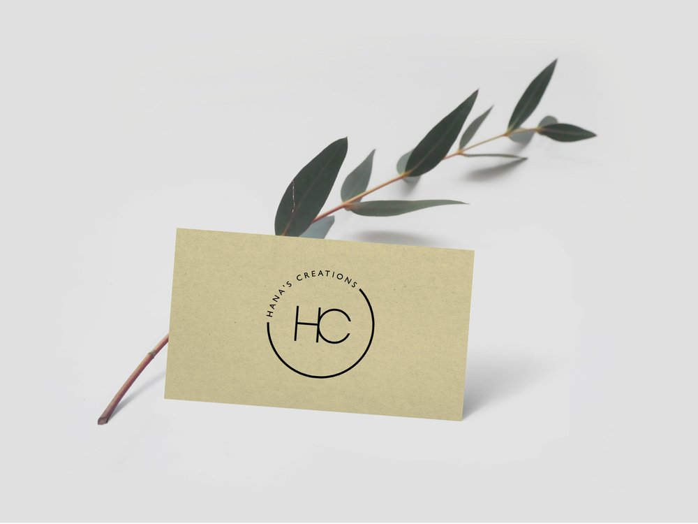 hanasbusinesscard.jpg