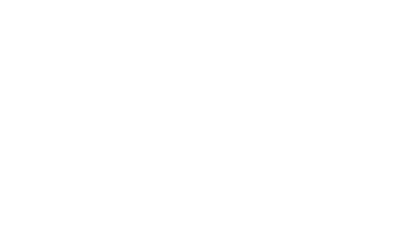 BrainWorks Multimedia