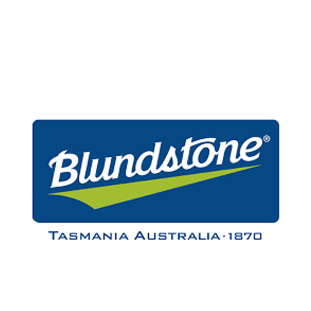BLUNDSTONE  These boots have the kind of iconic, rugged good looks that feel right at home wherever home is. They will be the most comfortable and versatile slip-on boots you'll own, take our word for it.