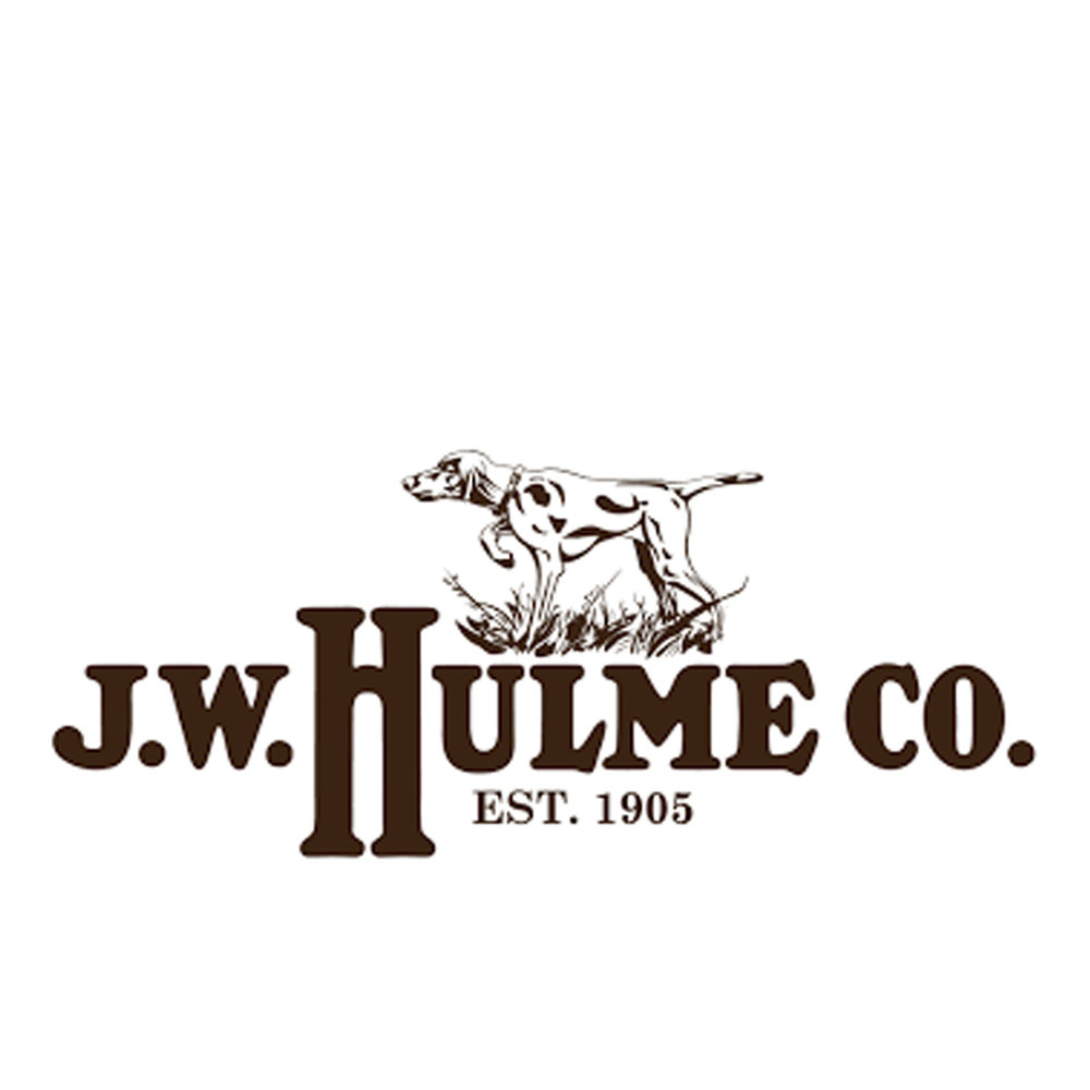 J.W. Hulme  Purveyors of the finest quality leather goods, honoring the past yet designing for the future since 1905. (St.Paul, MN USA)