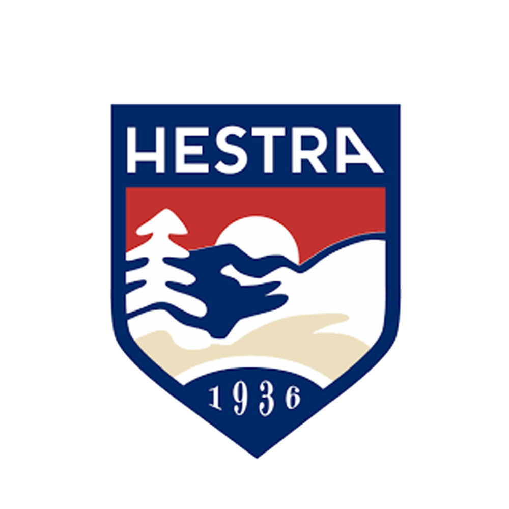 HESTRA  For over 80 years, Hestra has been warming hands for almost every occasion from mountaineering to skiing to a brisk metropolitan night out. Quality and craft like none other. (Sweden)
