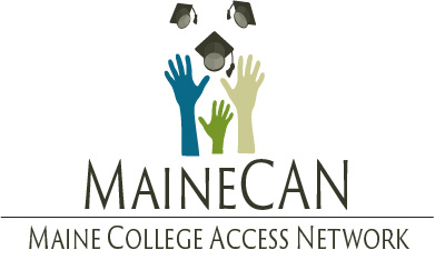 Maine College Access Network