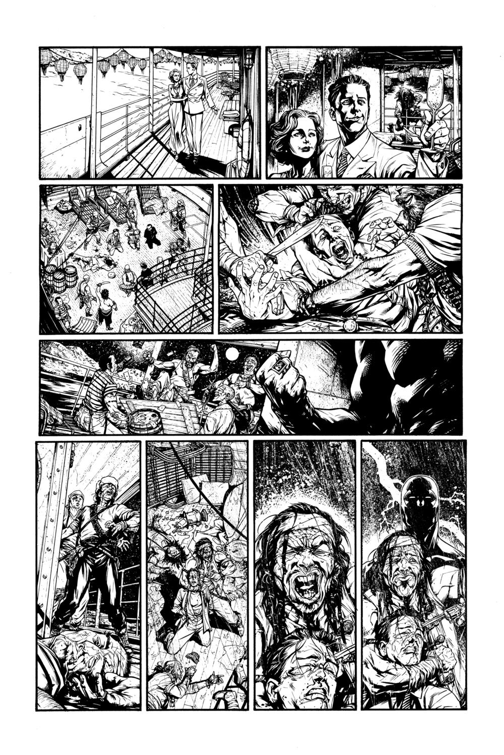 Fantomen #18-19/2015, Page 3