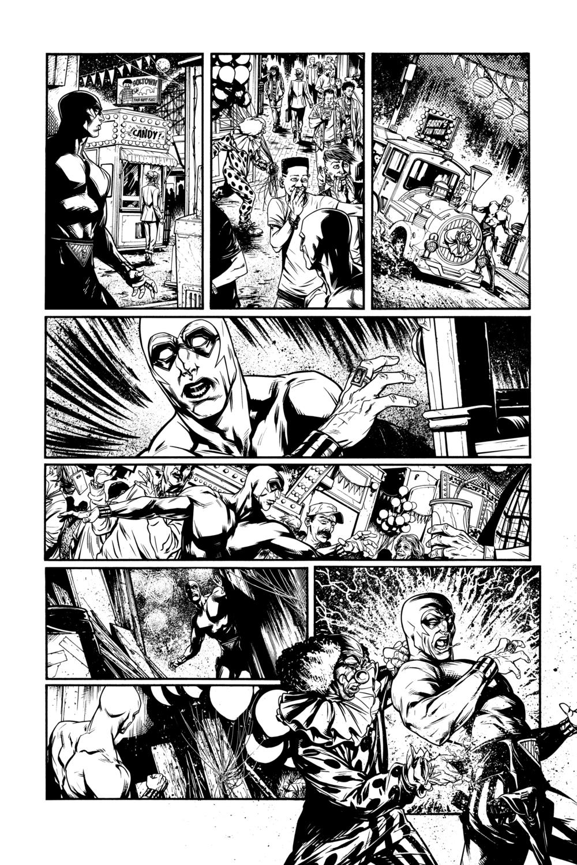 Fantomen #18-19/2015, Page 16