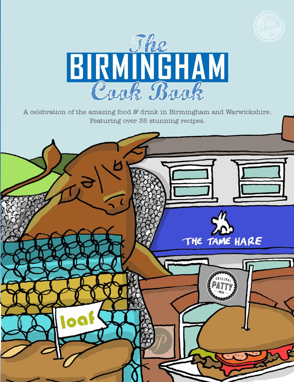 Birmingham Cover.jpg
