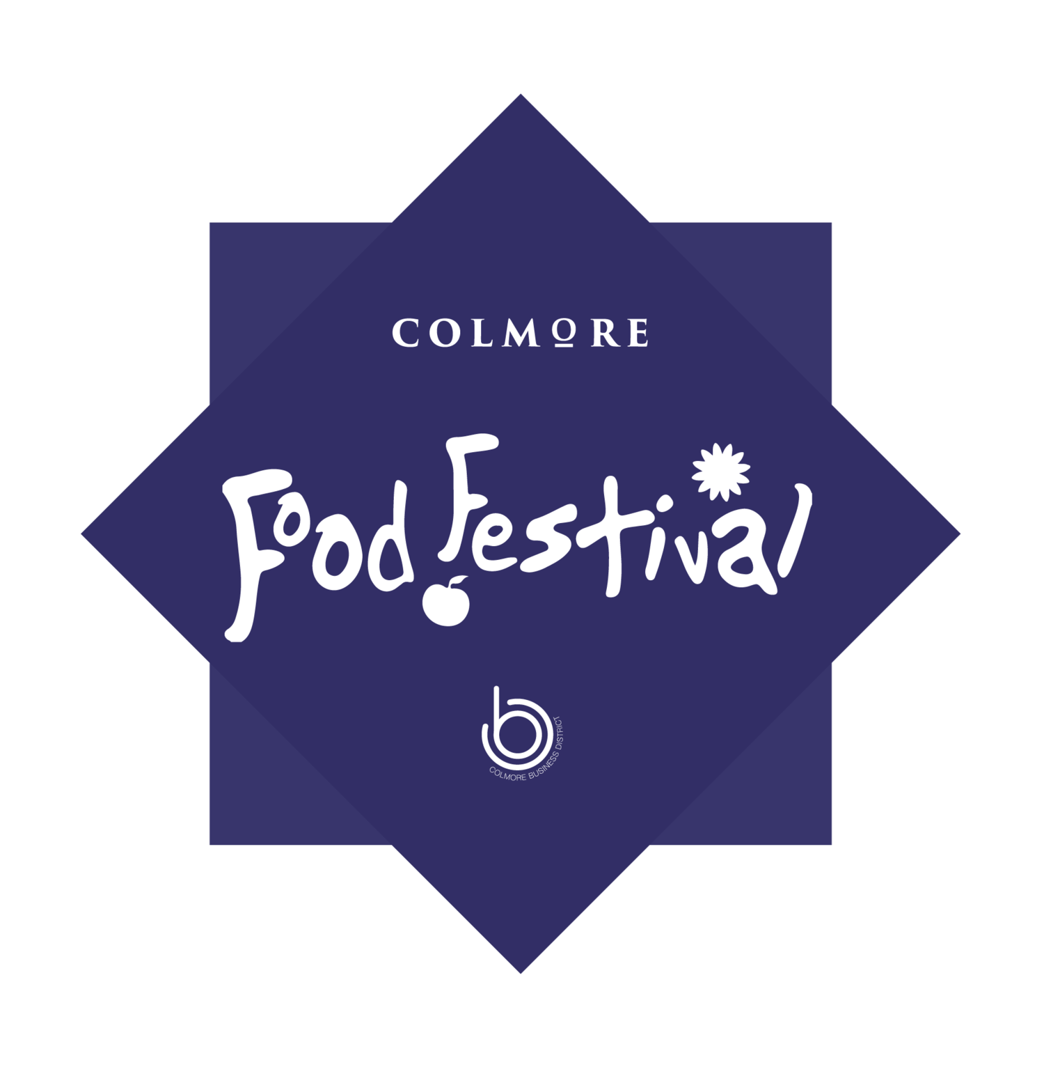 Colmore Food Festival