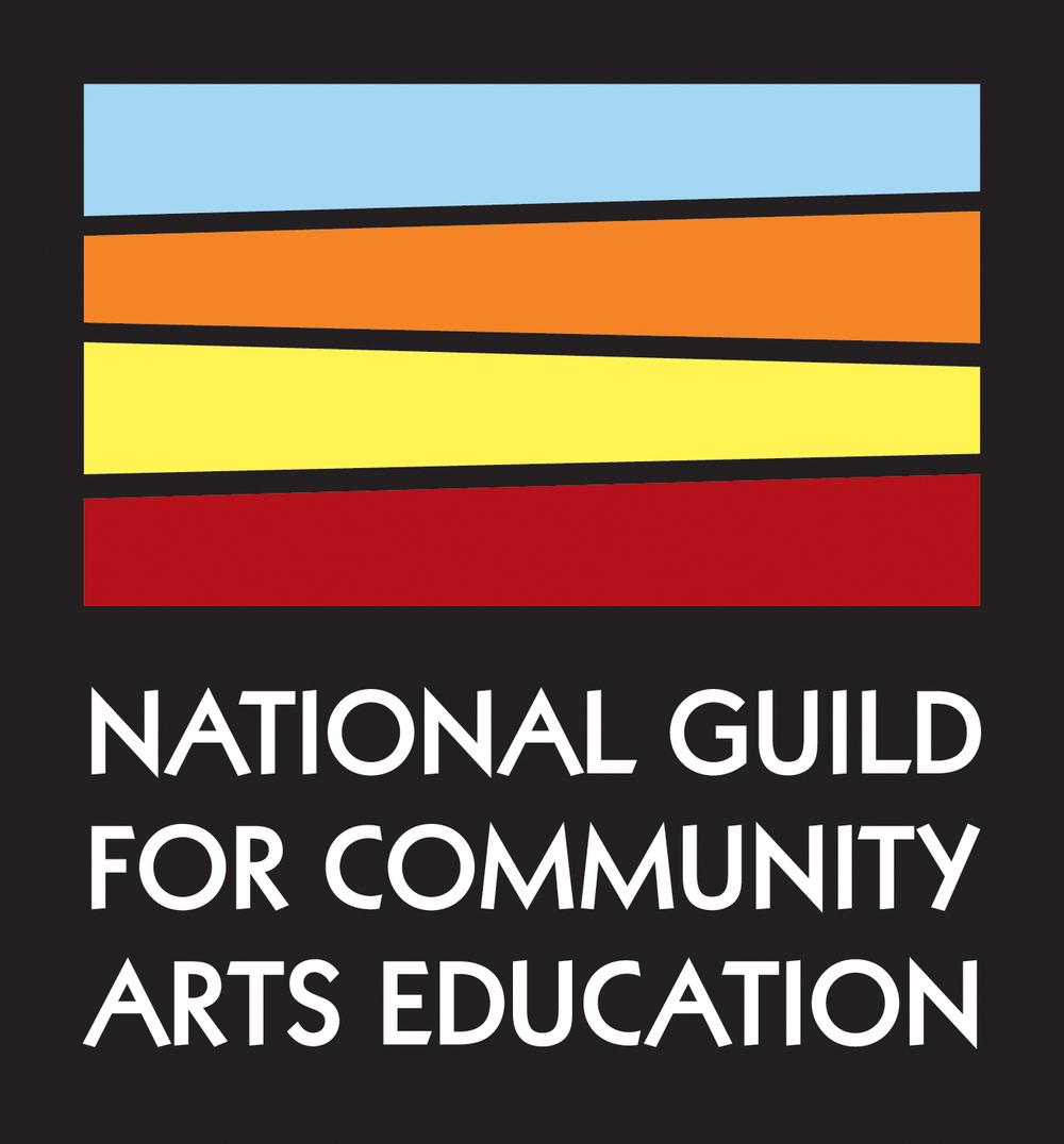 Logo_Color (2).jpg