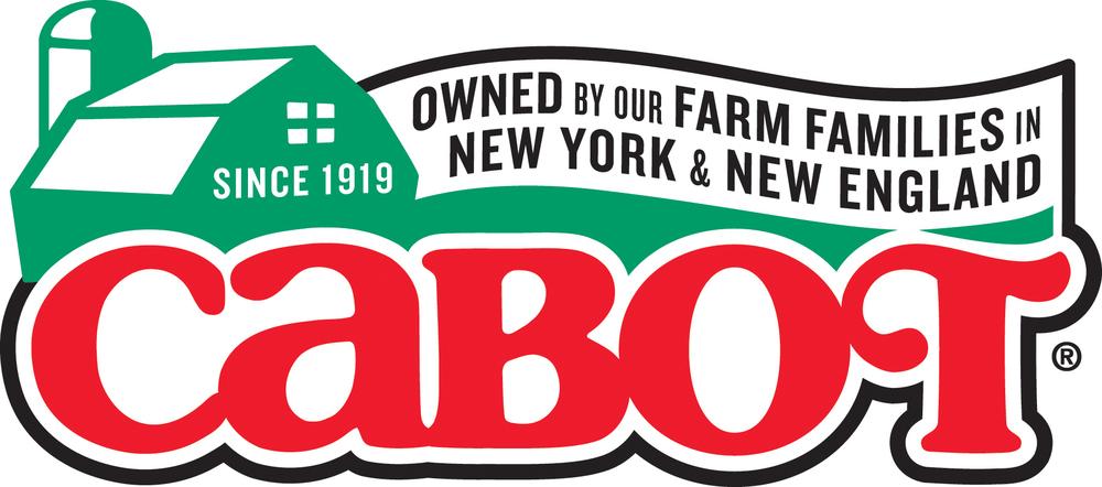 Cabot logo - New jpg.jpg