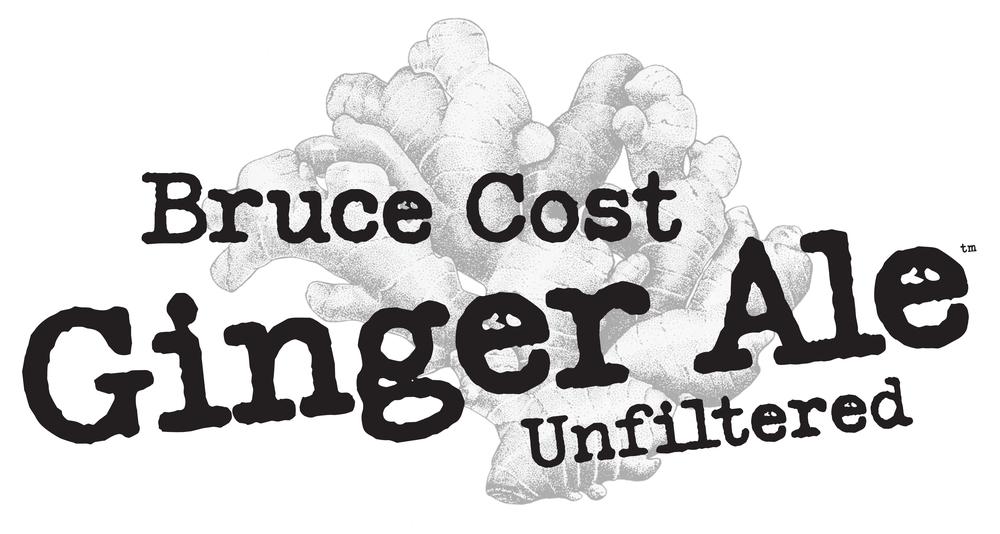 Bruce_Cost_Ginger_Ale_Logo (002).jpg
