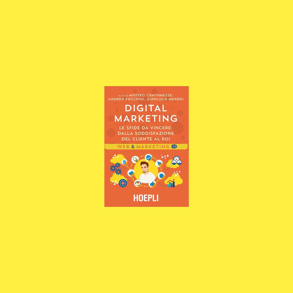 libro marketing.jpg