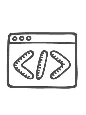 Website design/development -
