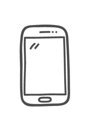 Wireless -