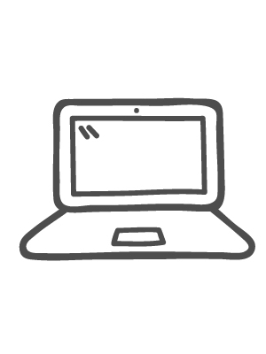 Remote Computer Support -