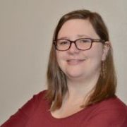 Katrina Serfling, LMHC  holds an undergraduate degree in psychology from Iowa State University (2009) and a MA in Mental Health Counseling from the University of Northern Iowa (2012), with a specialization in LGBTQ couples counseling.  Katrina has worked in substance abuse and mental health counseling since her internship at Pathways Behavioral Services in Waverly, IA and is a Certified Alcohol and Drug Counselor.  Katrina implements EMDR therapy in counseling, and is working toward becoming certified by EMDRIA.  Katrina continues to obtain knowledge in the area of EMDR and trauma focused therapy as well as continued addictions training.  As a part of her therapeutic technique, Katrina confidently engages in strong client relationships based on respect and genuine communication.  Katrina is inspired by the feminist movement in therapy, and is a Relational-Cultural therapist.    Katrina works with a diverse group of individuals, including men, women, adults, adolescents, and families.  Complex trauma, secondary trauma, depression, anxiety, addiction, and other mental health disorders are areas of expertise. Additional areas of knowledge include therapeutic group facilitation, professional advocacy, and public speaking.  As a client centered therapist I know you are the expert in your life. I strive to build a genuine and healing relationship that supports safety and comfort between us. I believe the therapeutic relationship is one of the most important factors in successful therapy, and work to understand your life from a holistic perspective combining complimentary methods like relational therapy and EMDR.  I love being able to have you share your thoughts, share your experience, and watch as you gain new perspectives on what may be holding you back from a more fulfilling and meaningful life.  My experience has given me opportunities to work with people in many different life situations. I know my knowledge is constantly improved by my client's experiences and growth. With this, I combine best practice and research-based psychotherapy interventions to help people work toward healing and connection.  Some of the issues Katrina works with include:  Anxiety  Depression  Mood Disorders  Relationships  Food Addiction  Eating Disorders  Trauma  Life Transitions  Parenting Support  PTSD  Survivors of Childhood Abuse  Sexual Assault Survivors  Complicated Grief  Survivors of Violent Crime  Grief and Loss  Domestic Violence  Addiction  Stress Management     Katrina offers free 20 minute consultations initially, for clients interested in starting counseling.  Contact Katrina at 320-296-1528 or at  katrina@emdrandbeyond.com
