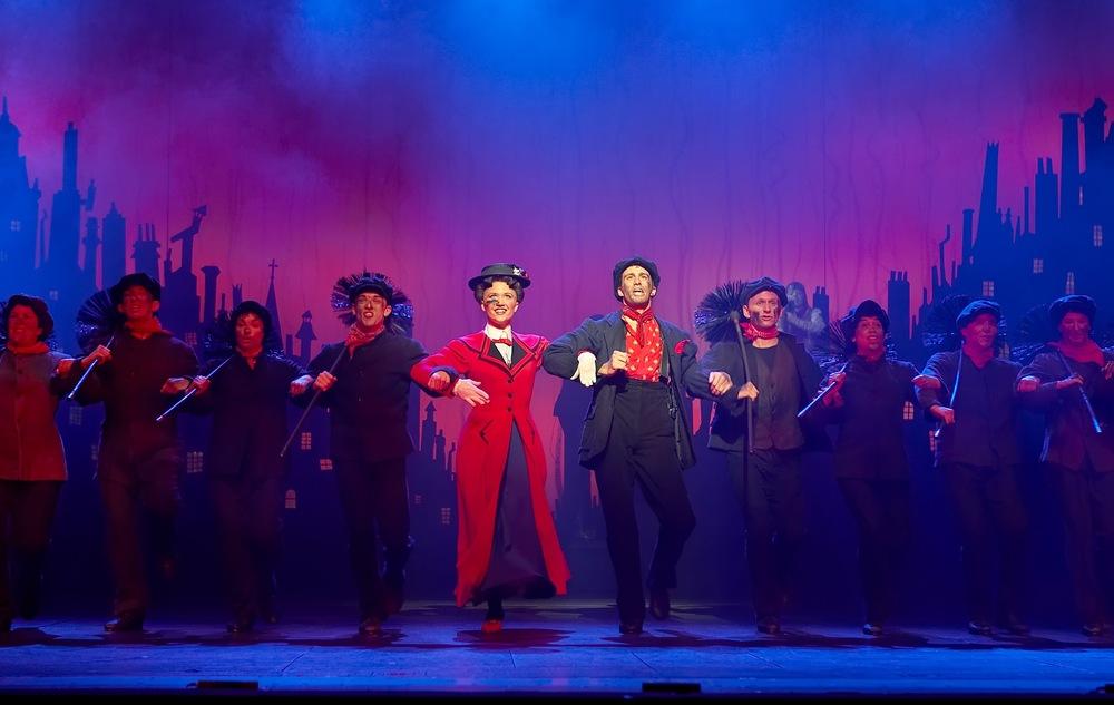 44.Mary.Poppins.693-0474.JPG