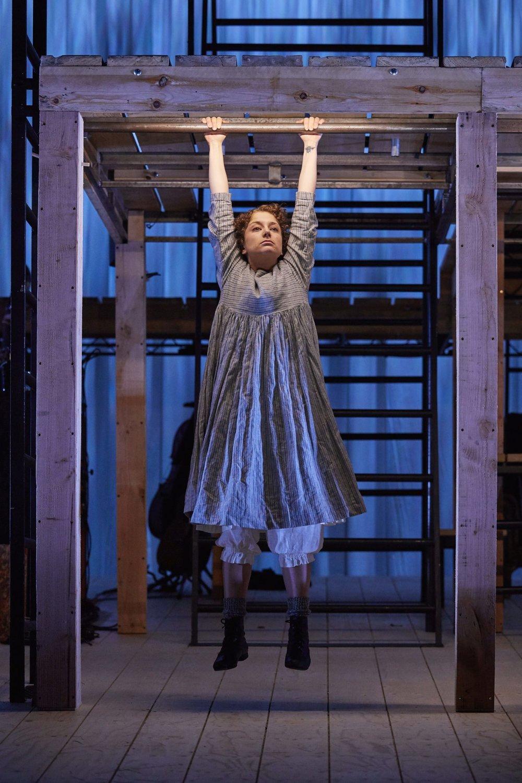 02-985-0506_Dress.JPG