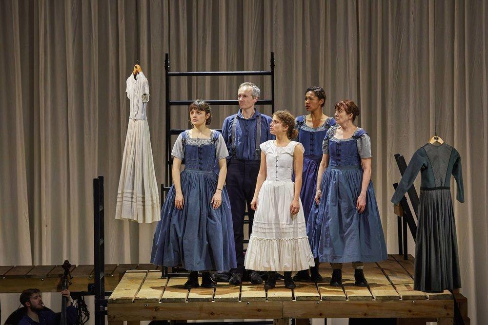 57-985-0986_Dress.JPG