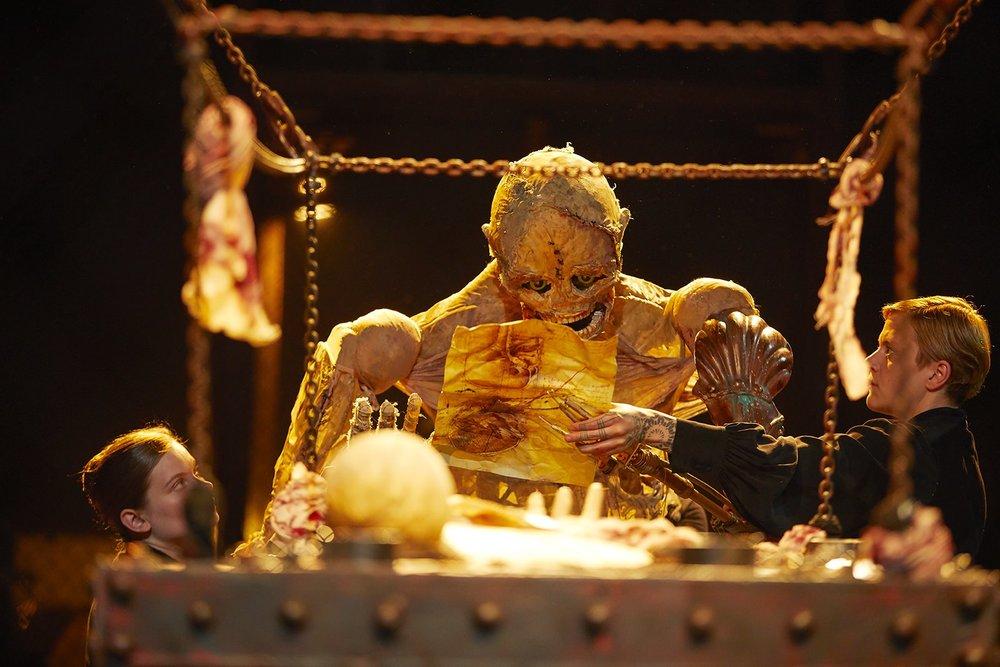 Frankenstein_KT_1008-070.JPG
